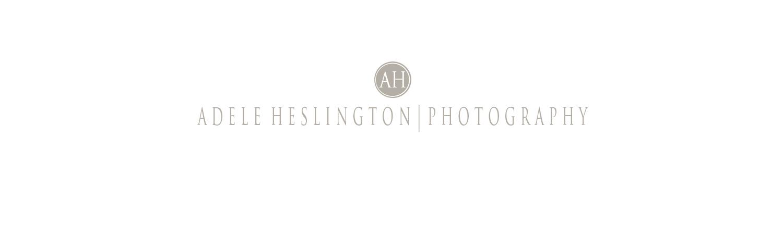 adele heslington