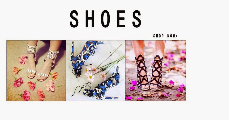 http://www.shopjessicabuurman.com/women-women-shoes_c2
