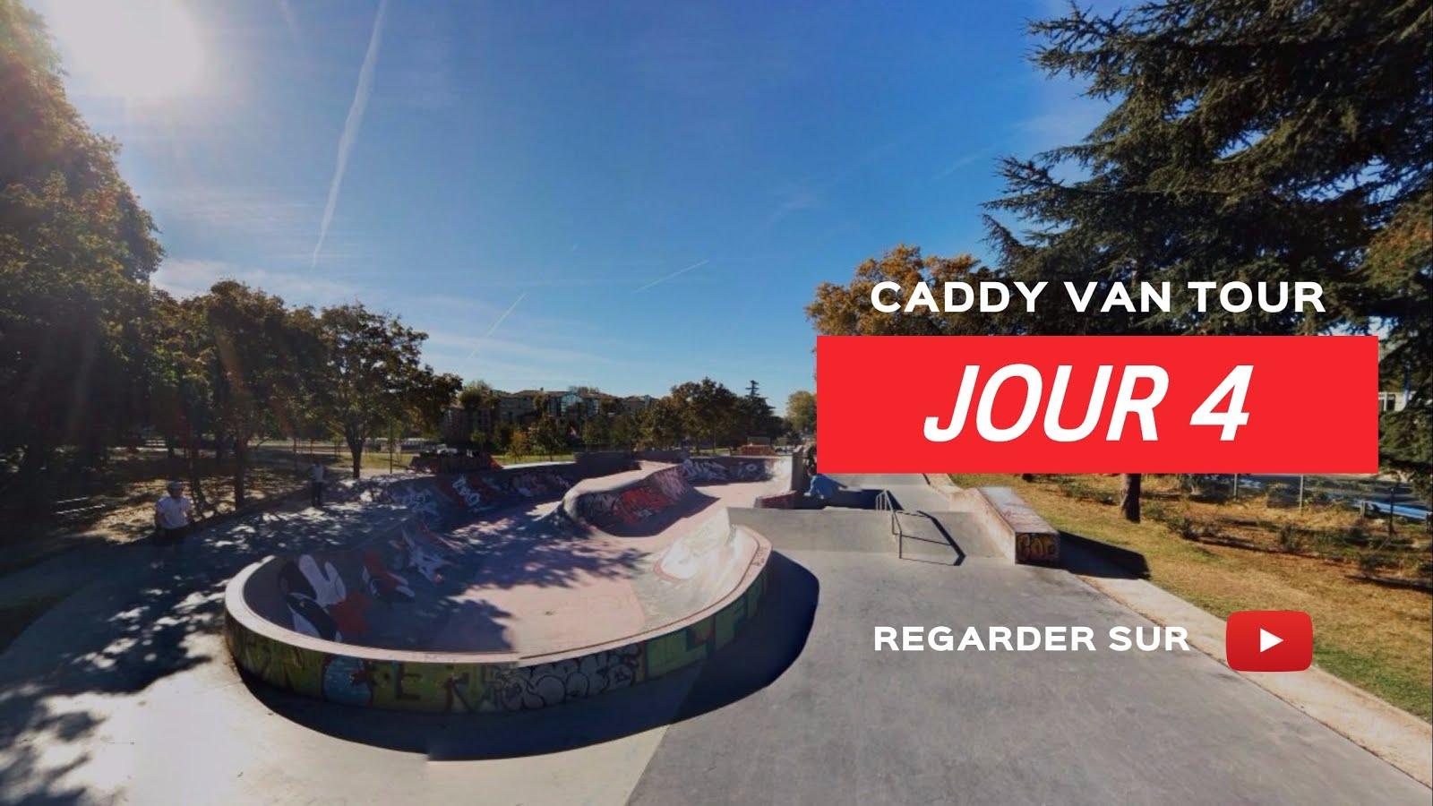 Checkez ça ! #Toulouse
