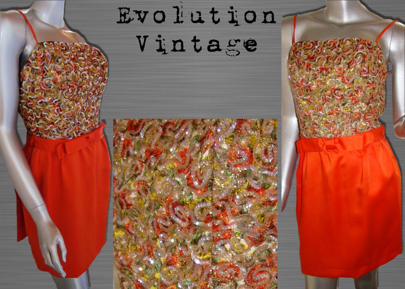 evolution revolution style maven series joanna krupa