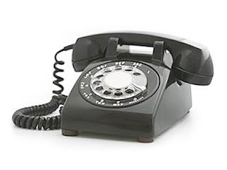 Daftar Nomor Telepon Hotel Samarinda