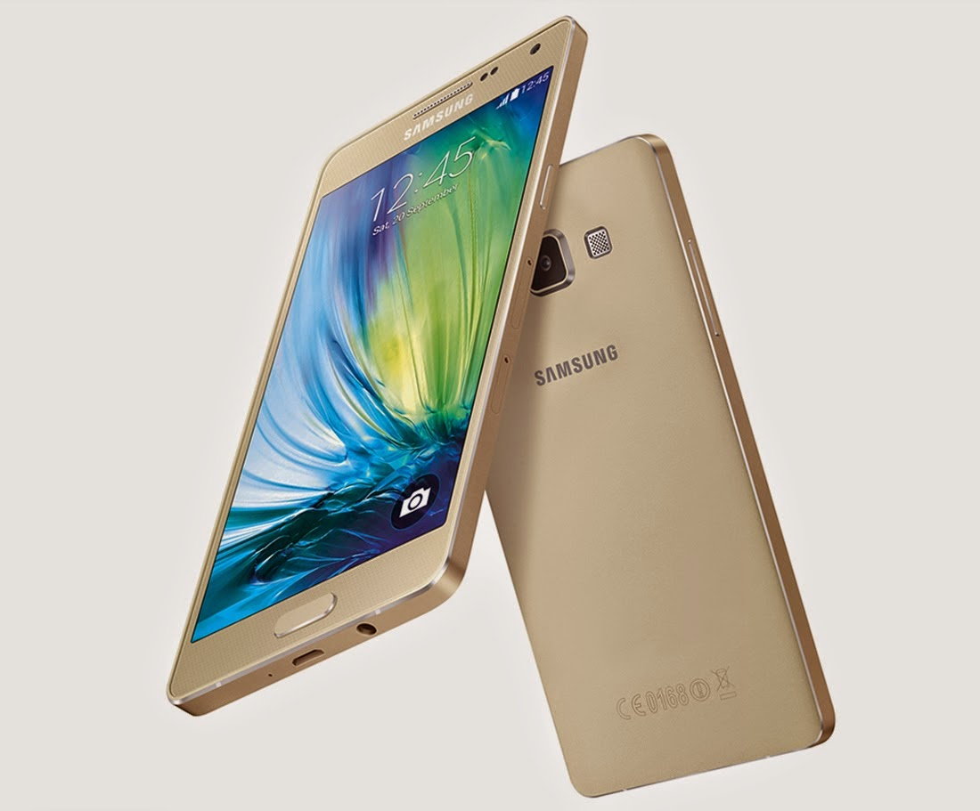 Samsung Cert Files Imei Request I Searched And Found That There Is Too Many User Who Need File This Required To Repair Certi Fails