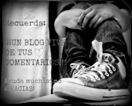 ¡Y Recuerda!