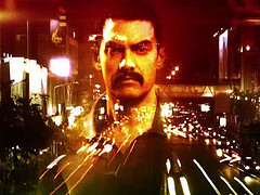Movie Review  Talaash Full Reviews  Ratings  Download Songs