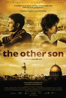 Download   The Other Son (2013)