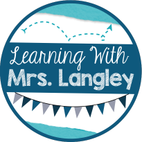 www.learningwithmrslangley.blogspot.com