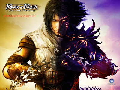 Download Free Prince Of Perisa The Two Thrones