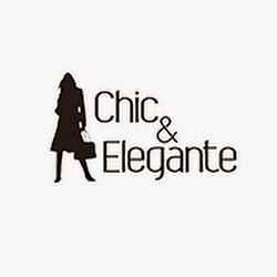 Chic & Elegante