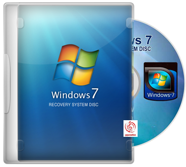 how to download windows 7 without disk