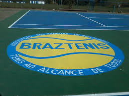 BRAZTENNIS