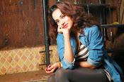 Anjalie Gupta Glamorous Portfolio-thumbnail-14
