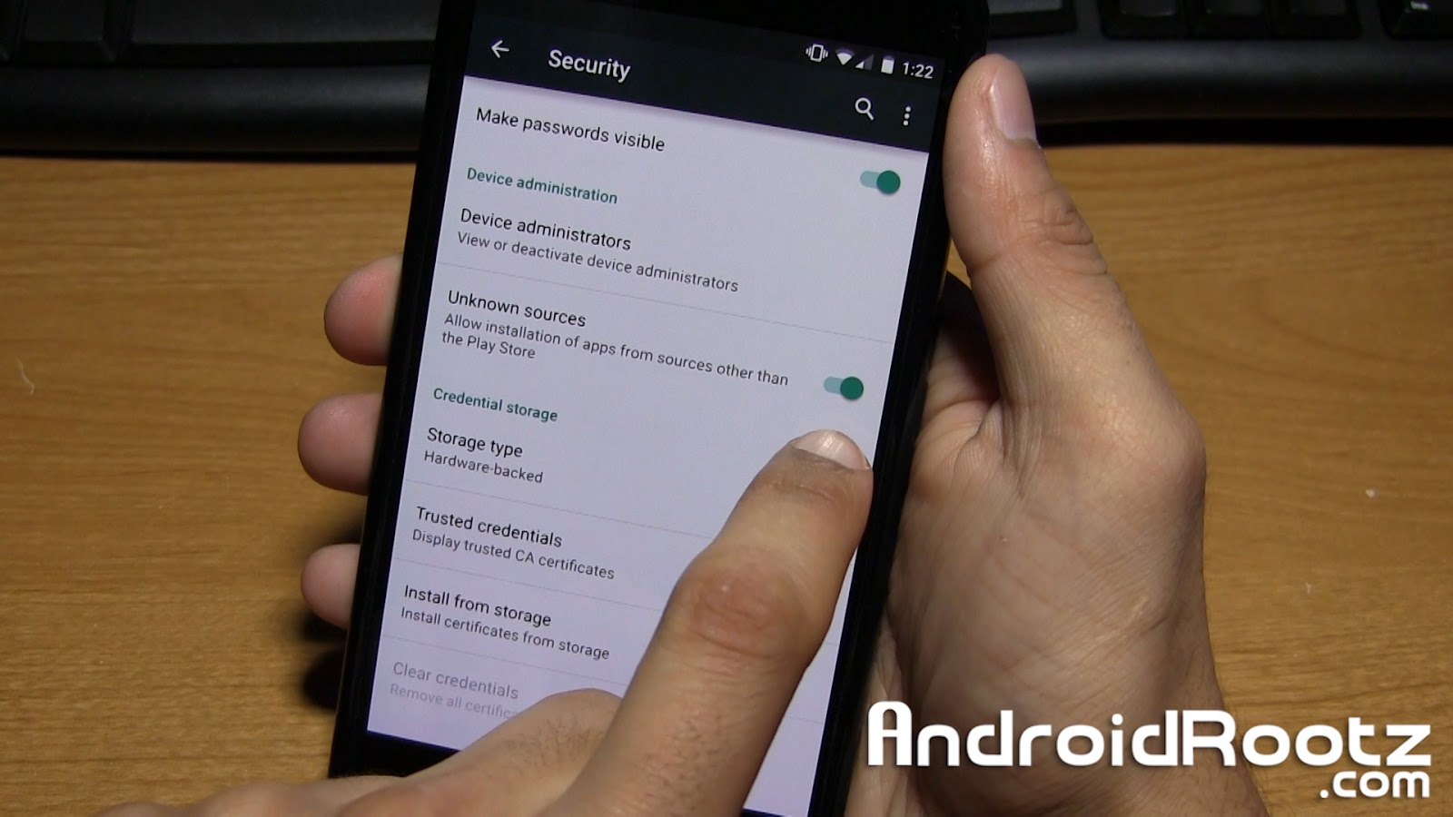 Phone Download Flash Player For Android Phone how to install flash player on android lollipop androidrootz download kitkat adobe 11 1 apk your phone using the link below i am aware that file is meant for kitka
