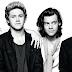 One Direction es el acto más popular en la comunidad gay del Reino Unido.