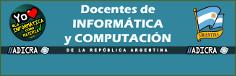 Grupo de Docentes de Informática y Computación en Facebook