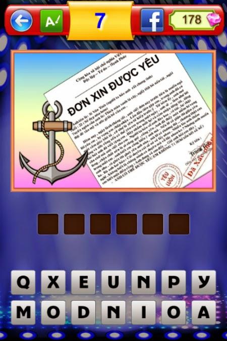 game duoi hinh bat chu hay cho android