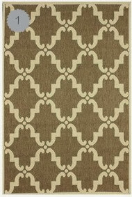 http://www.overstock.com/Home-Garden/nuLOOM-Modern-Indoor-Outdoor-Moroccan-Trellis-Taupe-Rug-5-3-x-7-9/8347727/product.html?refccid=MSUGHISLOEP2FRSCADCFIZMYCY&searchidx=658