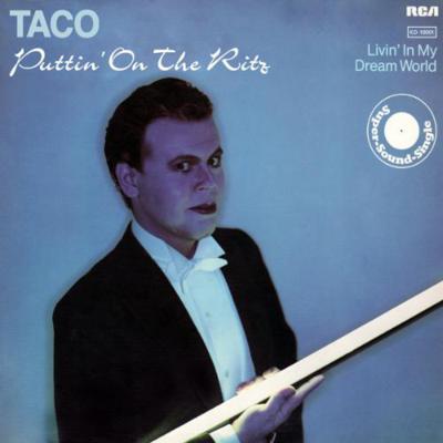 Taco ockerse bilder news infos aus dem web for Innenarchitektur schulabschluss