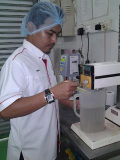 kelulusan KKM zarraz paramedical, kesan sampingan produk zarraz, testimoni penggunaan produk zarraz, stokis zarraz di sarawak