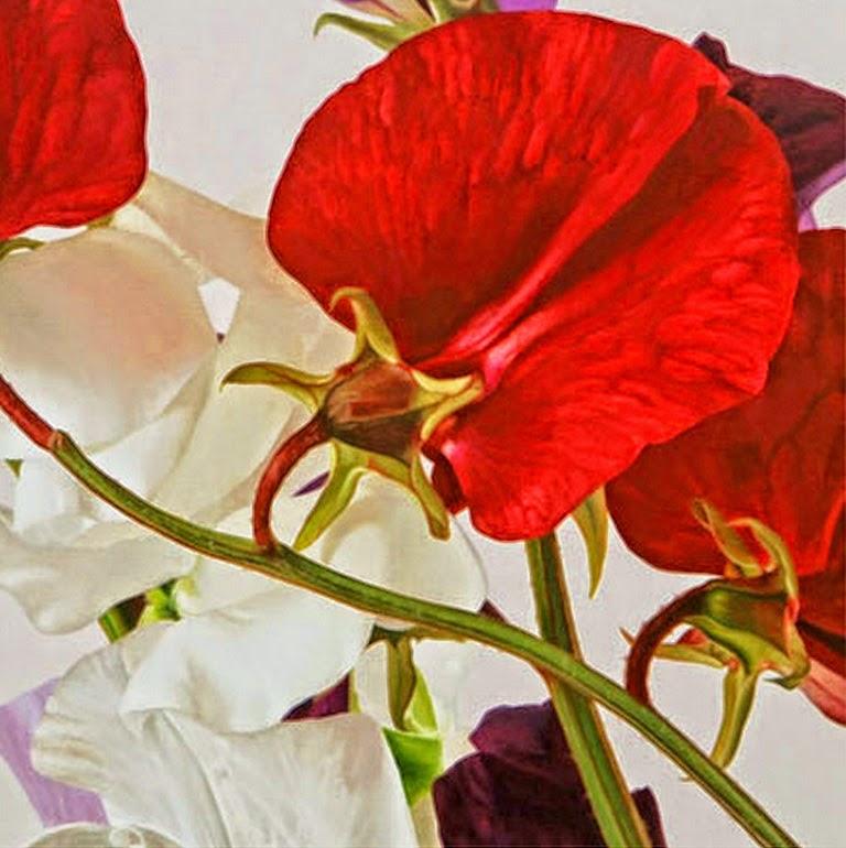 bodegones-de-flores-bonitas-pinturas