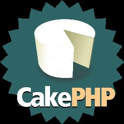 CakePHP Programmer - Freelancer in india