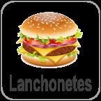 Lanchonetes