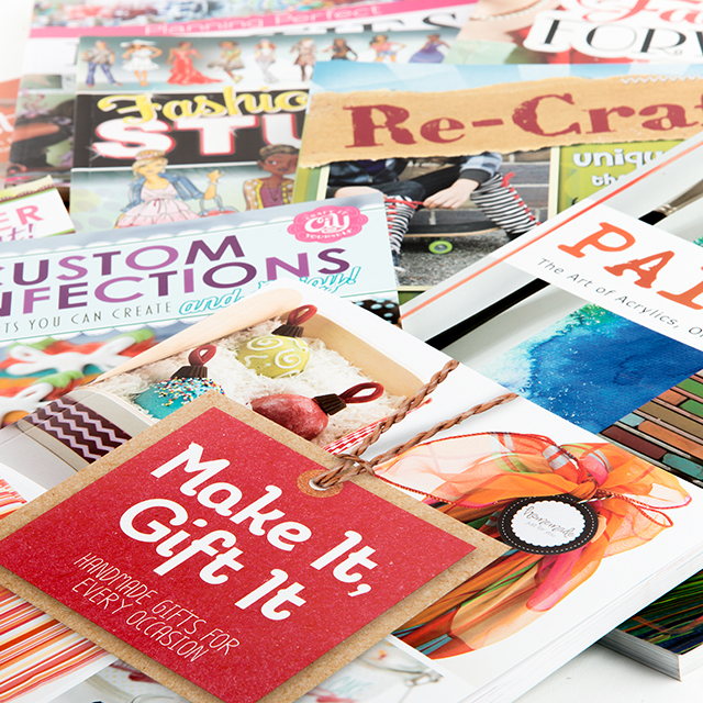 Holiday gift books for under $20