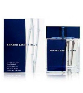 http://137.devuelving.com/producto/armand-basi-in-blue-edt-50ml/19352