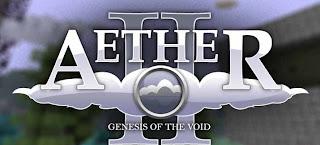 Aether 2 Aether II Mod 1.6.2 Minecraft 1.6.2
