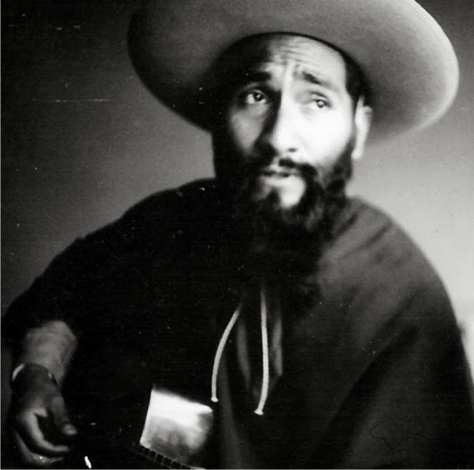 Ley Felipe Burgos