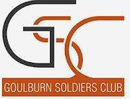 Goulburn Soldiers Club Midweek Comp