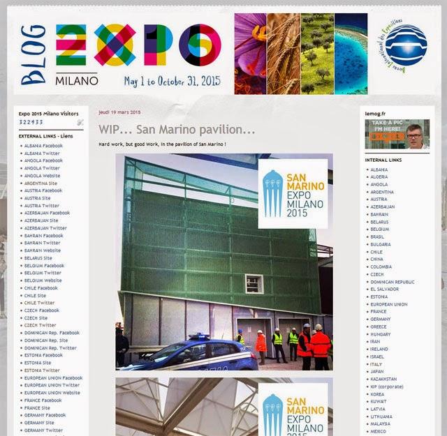 http://expo2015-milano.blogspot.com