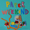 Регистрация на Воркшоп «Бумажная пластика»
