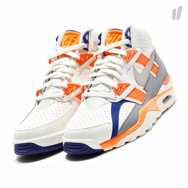 Nike Air Trainer SC High VNTG QS