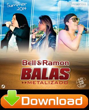 http://www.suamusica.com.br/?cd=287711