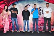 Kanche Film Trailer Launch Stills, Rajamouli, Nagababu, Varun Tej, Pragna Jaswal, Krish,-thumbnail-3