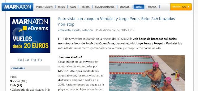 http://marnaton.blogspot.com.es/2015/12/entrevista-con-joaquim-verdalet-y-jorge.html