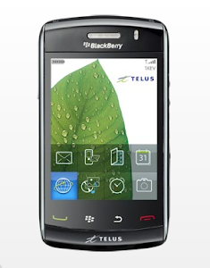 BB STROM III Rp.1.300.000