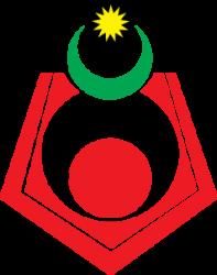 Jawatan Kerja Kosong MAIWP Dagang SDN BHD logo www.ohjob.info september 2014