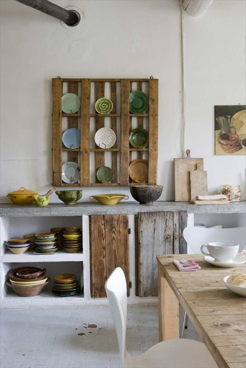 Pallet Kitchen-4.bp.blogspot.com
