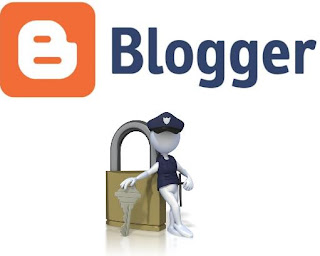 Tips to protect your blog account