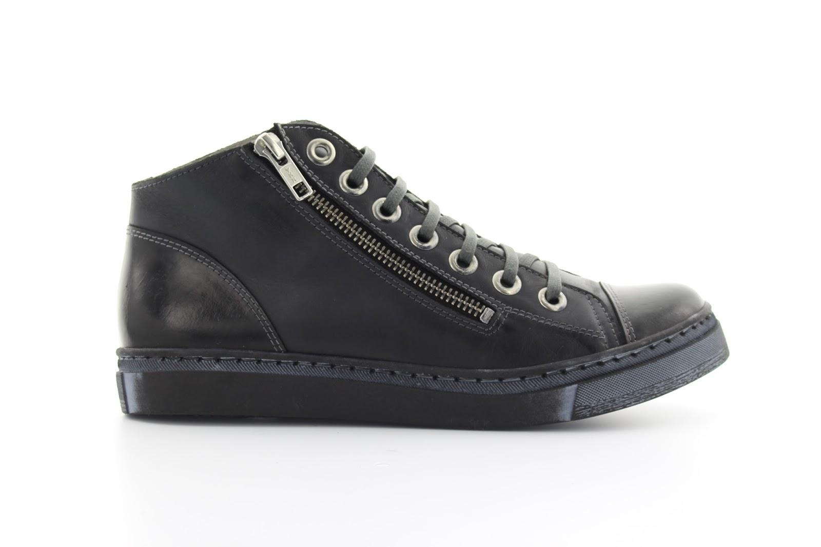 Chaussures Collection 2016 Escarpins Femme femme Salamander MUqzSVp