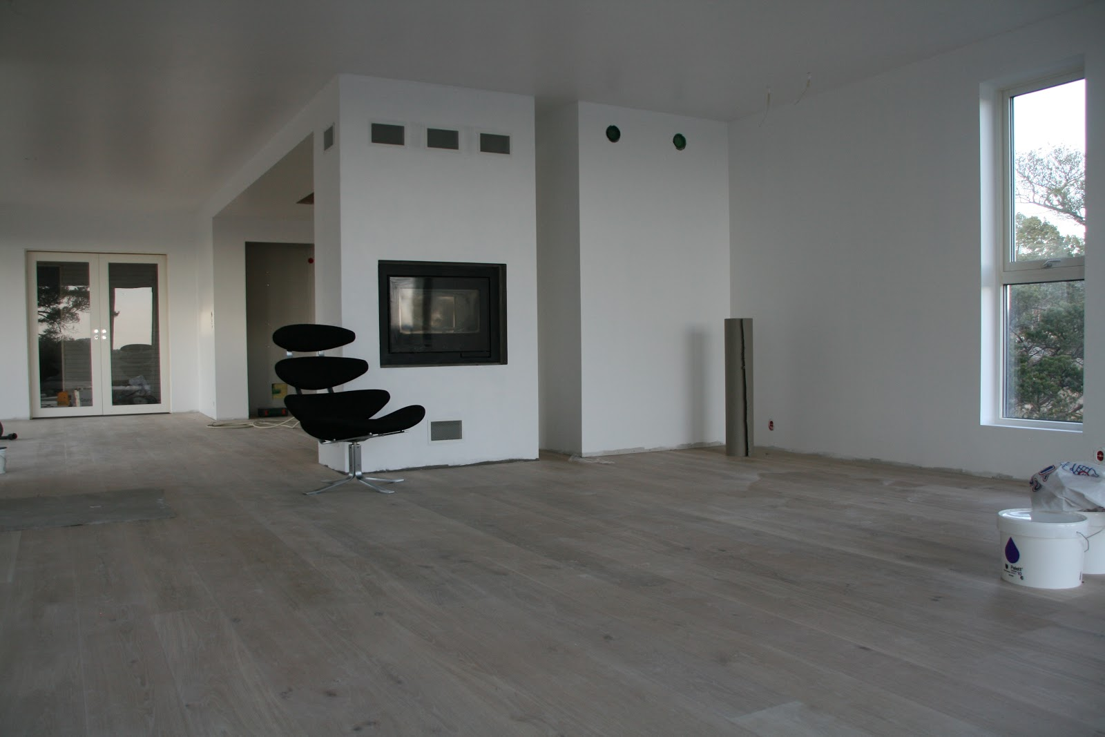 boen parkett furubacken bakeri bryggeri. Black Bedroom Furniture Sets. Home Design Ideas