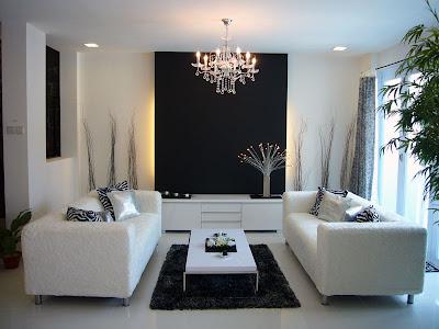 Hiệu quả từ những cách bài trí sofa đẹp