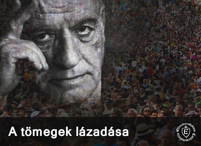 http://ellenforradalmar.blogspot.hu/2016/01/ortega-tomegek-lazadasa.html#more