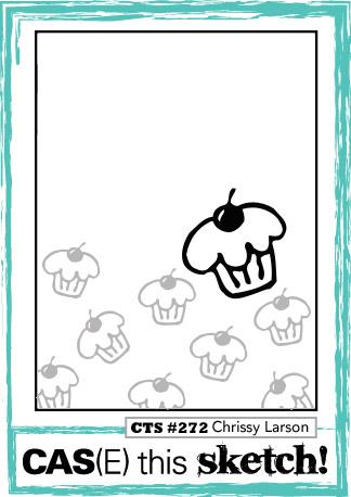 Sketch #272 до 24/05