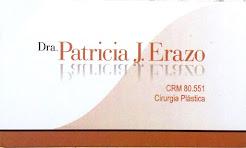 Clínica de Cirurgia Plastica Dra. Patricia J. Erazo