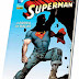 Superman: À prova de balas (2015)