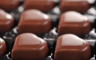 Sejuta manfaat Coklat