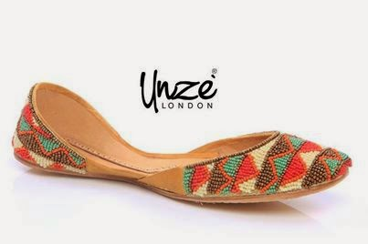 Unze Khusa Collection for Women