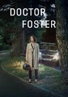 Doctor Foster Temporada 1 audio espa�ol